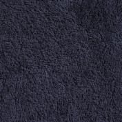 100% EGYPTIAN COTTON TOWEL - LUXOR - HAND - NAVY BLUE