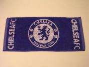 Pub Paraphernalia Chelsea Bar Towel