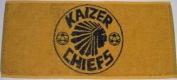 Kaiser Chiefs Bar Towel