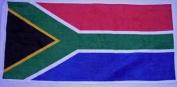 Pub Paraphernalia South Africa Bar Towel