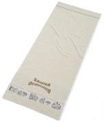 Dyckhoff Rub-Down 14485/200 Sauna Towel 75/200 cm Ecru