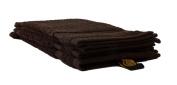 Gözze 550-0893-A3 Guest Hand Towel Set / 100% Cotton High Quality 550 g/m² -kotex 100 Standard Mocha