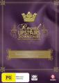 Royal Upstairs Downstairs [Region 4]