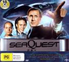 Seaquest [Region 4]