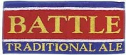 Pub Paraphernalia Battle Bar Towel