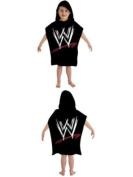 Zap WWE Poncho