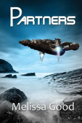 Partners-Book One