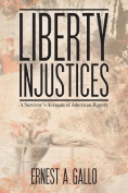 Liberty Injustices