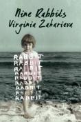 Nine Rabbits
