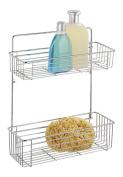 Exclusive Wall Shelf Model Avesta, 2 Tier