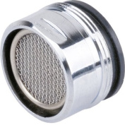 WATER SAVING KITCHEN REPLACEMENT TAP AERATOR M28mm MALE 28mm