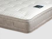 Snuggle Beds New Legend Ortho 2000 3' Single Mattress