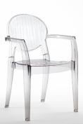 Scab Design 2355 4 Chairs Igloo Kitchen Bar Home Garden Outdoor Design