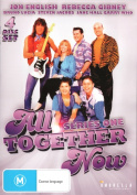 All Together Now: Series 1 [Region 4]