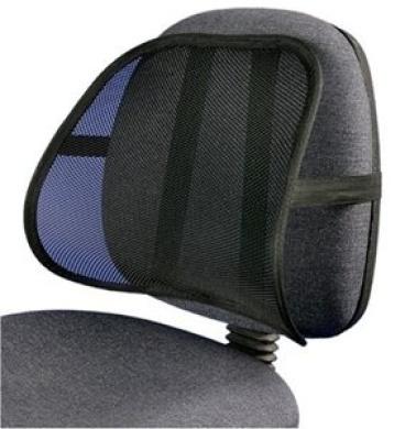 Super Comfort Mesh Lumbar Support