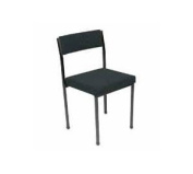 Stacking Chair Colour