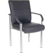 Greenwich Reception Chair
