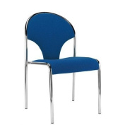 Ibis Conference Chair