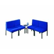 Reception Chair Colour