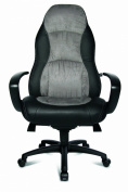 Topstar SC20FTC3 Executive Chair Speed Chair Includes Armrests