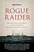 Rogue Raider