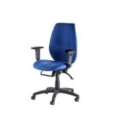 Trinity Task Chair Colour