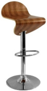 Abele Bar Stool Colour