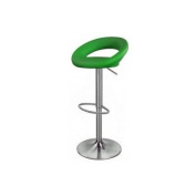 Sorrento Kitchen Stool Colour