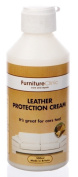 Leather Protection Cream - 500ml