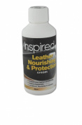 Inspired Leather Nourishing and Protect Cream, 300 ml