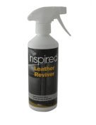 Inspired Leather Reviver, 500 ml