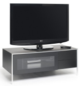 BL110B Blade TV Stand for up to 140cm TVs