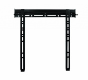 B-Tech BTV510 VENTRY - Flat Screen Wall Mount - Large in Black