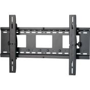 Sanus VMPL3 TILTING LOW PROFILE WALL MOUNT FOR 70cm to 210cm TV's