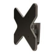 Brateck Full Motion VESA Bracket for 17-90cm LCD