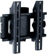 Cablematic - Wall mount for flat screen 38cm to 80cm