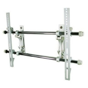 Cotytech MW-5T1S Tilt Wall Mount for 80cm to 160cm TV, Silver