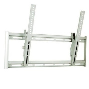 Cotytech MW-5T2S Tilt Wall Mount for 80cm to 160cm TV, Silver