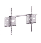 Ex-Pro High Quality Pro Fixed Plasma / LCD wall mount, Fixed mount for LCD and Plasma screens up to 120cm .