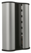 Konig TVS-KN-AVS500 Living Excellence . Truss Audio/DVD Support