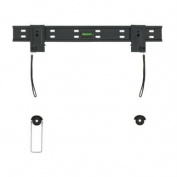 LCD -wall mount 23´´ to 37´inces up to 50kg