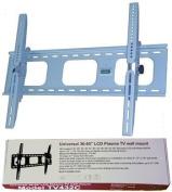Mount-It! Panasonic Compatible Swivel TV Mount for 32~150cm Plasma & LCD