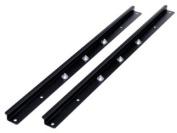 Multibrackets Extender Kit for Super Slim Tilt and Turn Wallmount