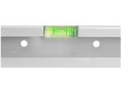 Multibrackets Universal Small Wallmount for 26-80cm Flat Panel Screen - Silver