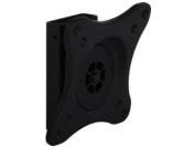 Multibrackets Vesa 360 Wallmount for 15-100cm Screen - Black