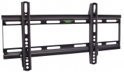 My Wall HP11-1L TV Wall Mount 58 - 94 cm (23 - 37 Inches) VESA Max. Load 45 kg Black