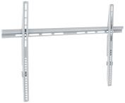 My Wall HP5-2L TV Wall Mount 81-160 cm (32-63 Inches) VESA Max. Load 80 kg Silver