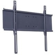 Peerless Universal Mount Adapter for 23 to 120cm Screen