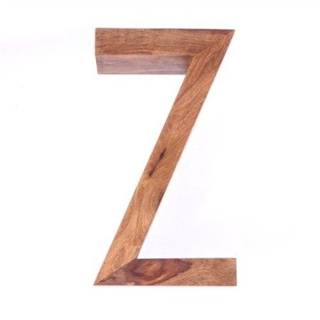 Design Side Table Authentico Z Retro Lounge Rack Wooden Stand From