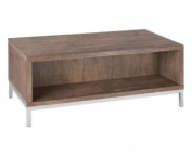 LPD Furniture Amari Coffee Table